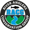 River Anglers Conservation Group