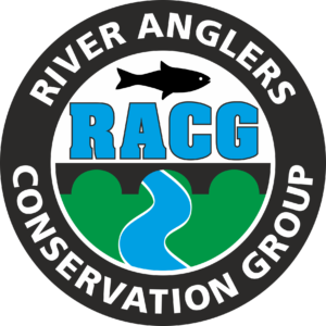 racg logo